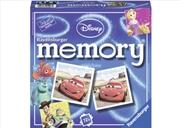 Disney Classics Memory   Merchandise