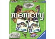 Dinosaur Memory   Merchandise