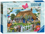Wisteria Country Cottage | Merchandise