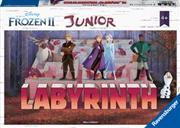 Frozen 2 Junior Labyrinth | Merchandise