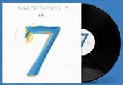 ON | Vinyl