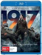 1917 | Blu-ray