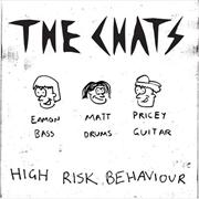 High Risk Behaviour | CD