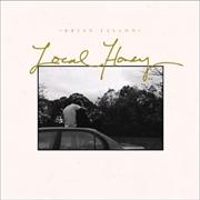 Local Honey | CD