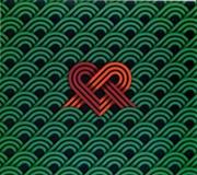 City Of Love | CD