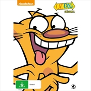 CatDog - Season 1 | DVD