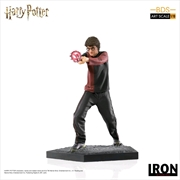 Harry Potter - Harry Potter BDS 1:10 Scale Statue | Merchandise