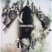 Cypress x Rusko | Vinyl