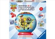Disney Pixar Toy Story 4 72pc | Merchandise