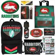 NRL South Sydney Rabbitohs | Merchandise