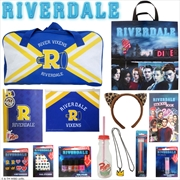 Riverdale Showbag | Merchandise