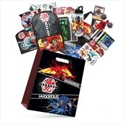 Bakugan Showbag | Merchandise