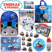 Thomas The Tank Showbag | Merchandise