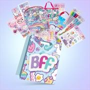 Bff Showbag | Merchandise