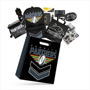 NRL Penrith Panthers Showbag V2 | Merchandise