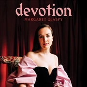 Devotion - Beige Coloured Vinyl | Vinyl