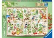 Wondrous Tree 1000pc | Merchandise