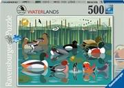I Like Birds 500pc | Merchandise