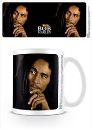 Bob Marley Legend | Merchandise