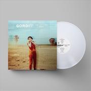 Our Two Skins - Crisp White Coloured Vinyl | Vinyl