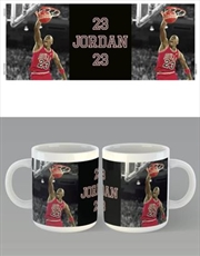 NBA Michael Jordan - Jump | Merchandise
