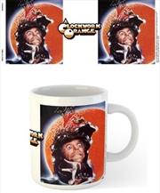 Clockwork Orange - One Sheet | Merchandise