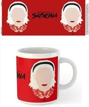 Sabrina - Face | Merchandise