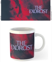 The Exorcist Regan | Merchandise