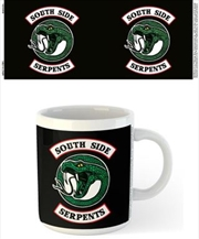 Riverdale South Side Serpents | Merchandise