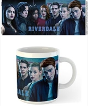 Riverdale Cast | Merchandise