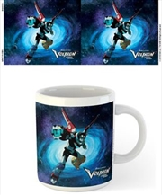 Voltron - Legendery Defender | Merchandise