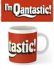 Qantas - I'm Qantastic | Merchandise