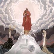 Womb | CD