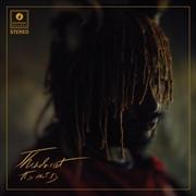 It Is What It Is | CD