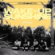 Wake Up Sunshine | CD