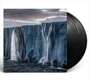 Gigaton | Vinyl