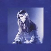 Born Again - Limited Edition White Coloured Vinyl | Vinyl
