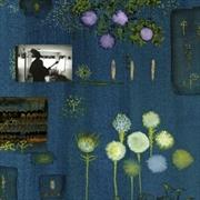 Marvin Pontiac - The Asylum Tapes | Vinyl