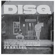 Communication Bw Parallel | CD