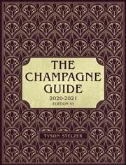 Champagne Guide 2020-2021 | Books