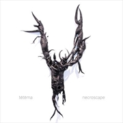 Necroscape | Vinyl