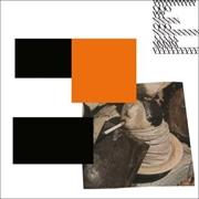 Horizons | Vinyl