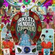 Curandero | Vinyl