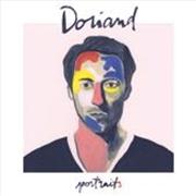 Portraits | Vinyl