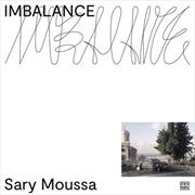 Imbalance   Vinyl
