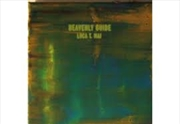Heavenly Guide | Vinyl