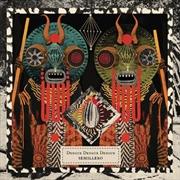 Semillero | Vinyl