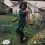 Makom Ma Bobe | Vinyl