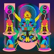Nosso Ritmo | Vinyl