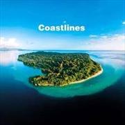 Coastlines | Vinyl